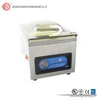 DZ-280 Vacuum Packaging Machine