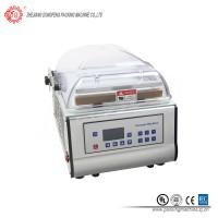 DZ-300T Vacuum Packaging Machine